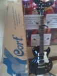 GITAR CORT CR100