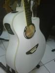 APX500 PUTIH (4)
